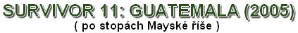 guatemala-nadpis