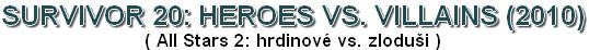 nadpis-HvsV