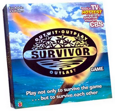 survivor-board-game