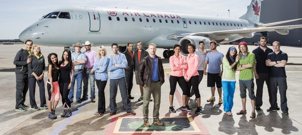 Amazing-Race-Canada-Cast-1024x646