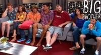 Big Brother séria 15, z pohľadu diváka?!