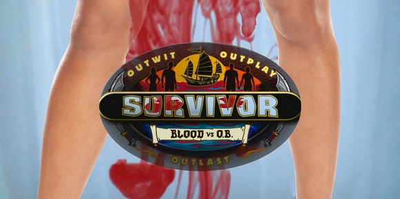Survivor-Blood-vs.-Water