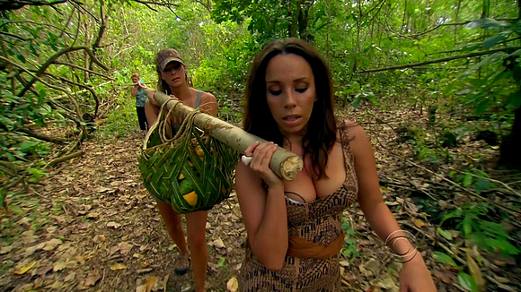 Survivor-One-World-Chelsea-Alicia