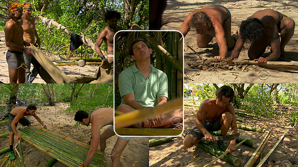 Survivor-One-World-Epizoda-21