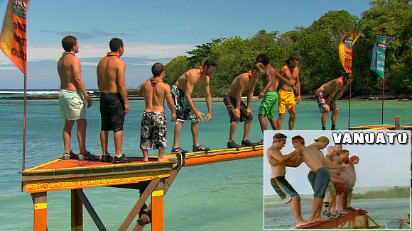 Survivor-One-World-Immunity-Challenge-epizoda-2-Manono