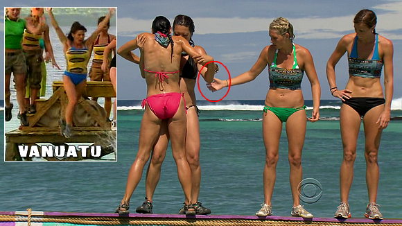 Survivor-One-World-Immunity-Challenge-epizoda-2