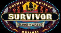 Survivor BvW – rozhovory s top 7 (1. místo)
