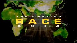 The_Amazing_Race_Asia_4_logo