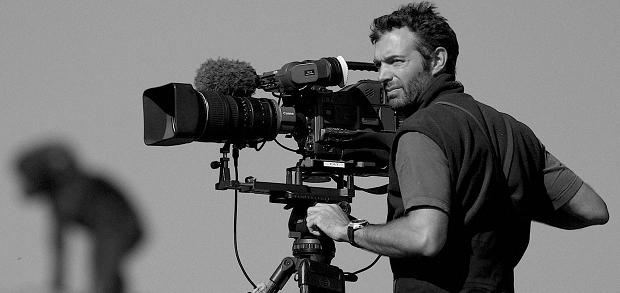 Kameraman Survivora u výslechu
