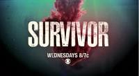 Survivor Blood vs. Water – Promo materiály 6. dílu