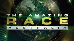 the-amazing-race-australia