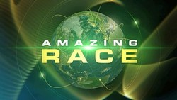 Amazing_Race_France_logo