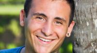 Survivor Caramoan: Brandon vyřazen z Reunionu