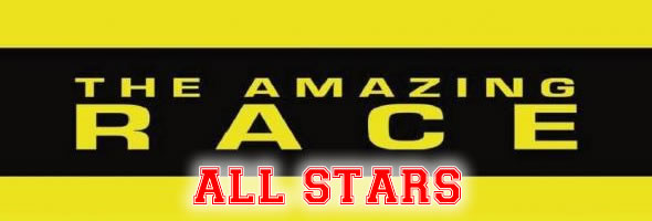 amazing-race-all-stars