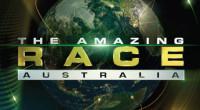 TAR Australia: Osud 3. série