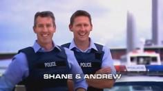 The Amazing Race Australia 2 Intro.webm0218