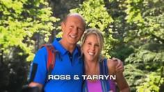 The Amazing Race Australia 2 Intro.webm0270