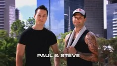 The Amazing Race Australia 2 Intro.webm0346
