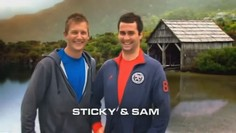 The Amazing Race Australia 2 Intro.webm0468
