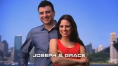 The Amazing Race Australia 2 Intro.webm0598