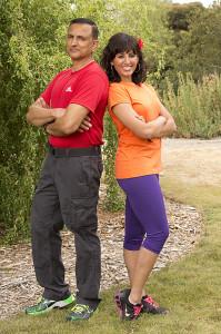 Hoskote & Naina