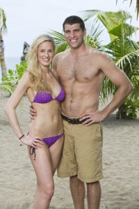 survivor-Candice-and-John