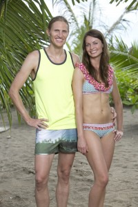 survivor-Tyson-and-Rachel