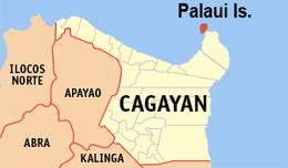 260px-Ph_locator_cagayan_palaui_island