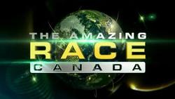 Amazing_Race_Canada_logo