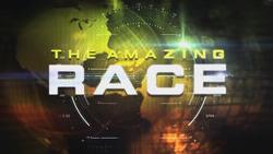 Amazing_Race_Latin_America_logo