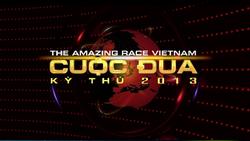 Amazing_Race_Vietnam2_logo