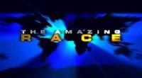 The Amazing Race ve světě II.
