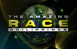 The_Amazing_Race_philippines_logo