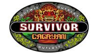 Survivor 28: rozhovor s vítězem