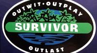 Informácia zo zákulisia: Budúcnosť Survivor