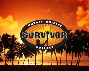 Survivor-TV-Series-Logo-Wallpaper-1280x1024