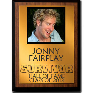 fairplayplaque