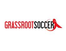 logo-grassrootsoccer