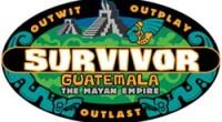 Survivor Guatemala: Bonusové videá