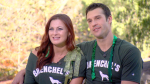 Big-Brother-2014-Spoilers-Rachel-Reilly-and-Brendon-Villegas-on-Amazing-Race