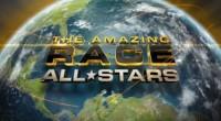 The Amazing Race séria 24, z pohľadu diváka?!