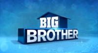 BB16: Jak svět přichází o dobré série Big Brothera aneb další týden