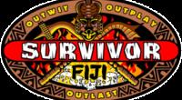 Survivor Fiji: Bonusové videá