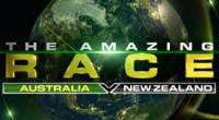 TAR AUS V NZ: Fotogalerie 10.epizody (finále)