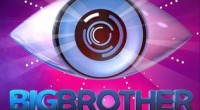 Pravidla Big Brother Australia