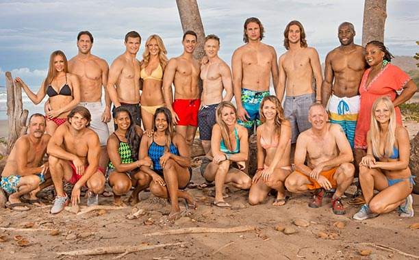 SURVIVOR-CAST_612x380