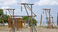 Promo 6. epizody Survivor: San Juan del Sur