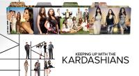 "Project: ""Kardashian"" – Recap #2"