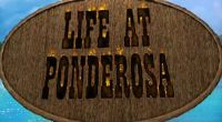 Survivor: San Juan del Sur – Ponderosa I.