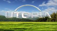 FOX odpískali Utópiu!